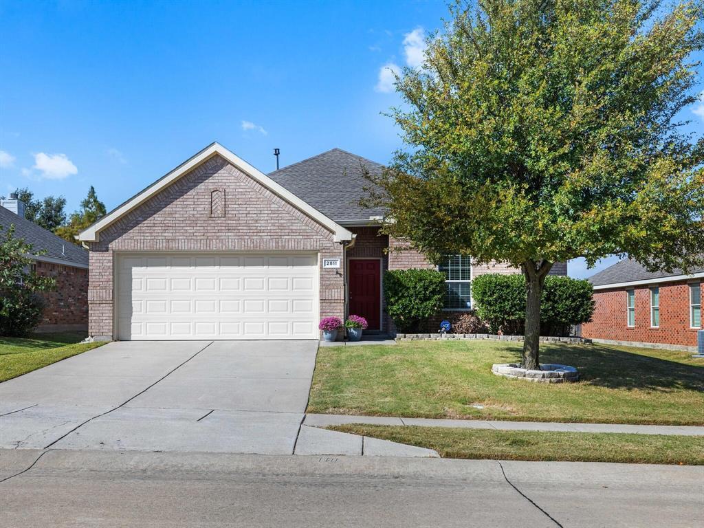 2811 Quarter Horse  Lane, Celina, Texas 75009 - Acquisto Real Estate best frisco realtor Amy Gasperini 1031 exchange expert