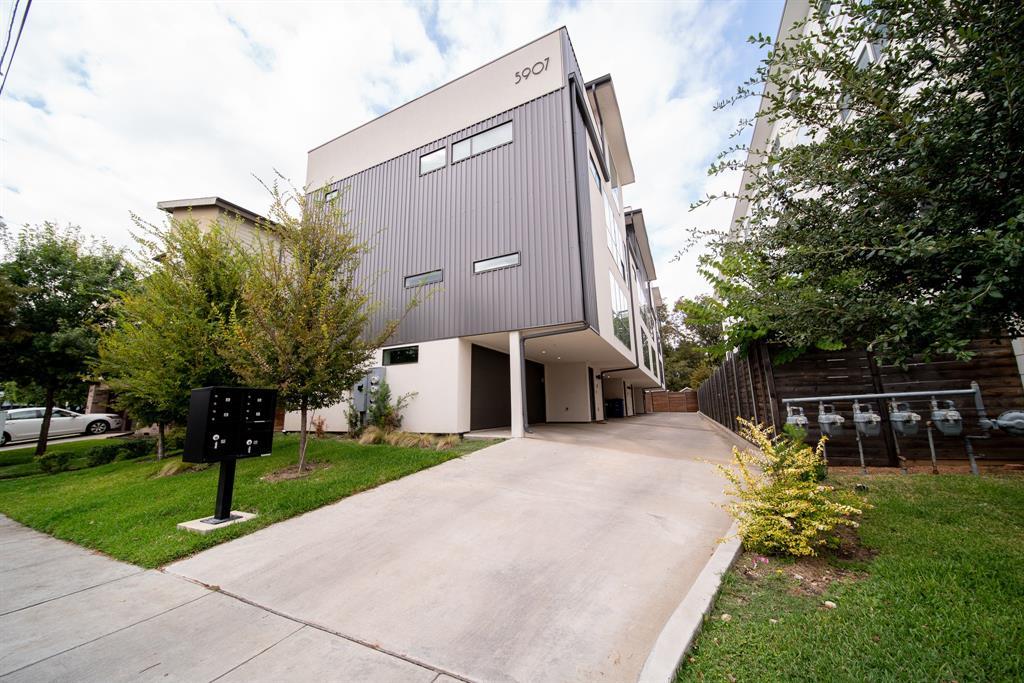 5907 Lindell  Avenue, Dallas, Texas 75206 - Acquisto Real Estate best frisco realtor Amy Gasperini 1031 exchange expert