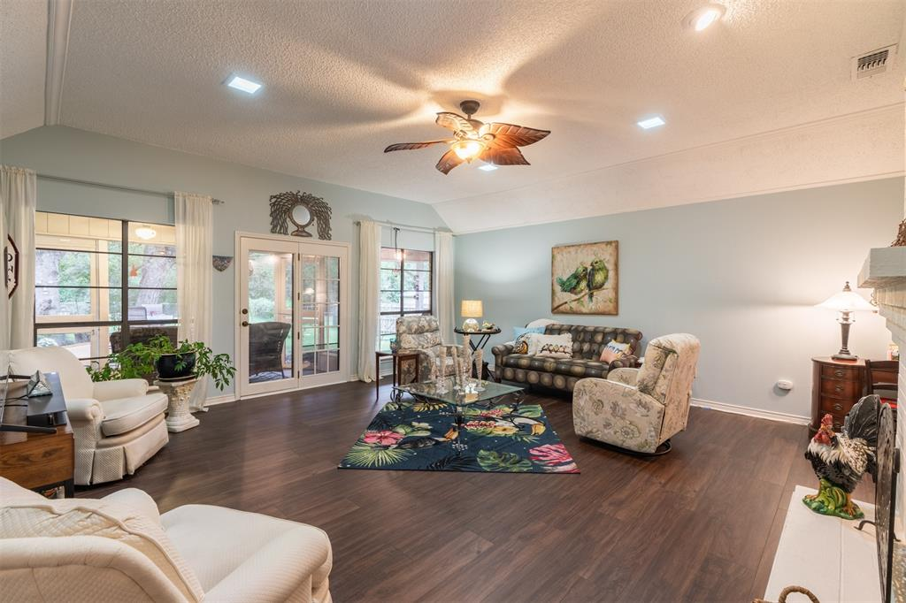 10615 Old Mill  Road, Greenville, Texas 75402 - Acquisto Real Estate best frisco realtor Amy Gasperini 1031 exchange expert