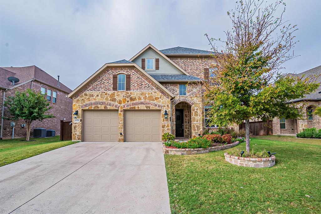 6856 Ensenada  Grand Prairie, Texas 75054 - Acquisto Real Estate best frisco realtor Amy Gasperini 1031 exchange expert