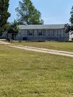 4083 FM 1287  Graham, Texas 76450 - Acquisto Real Estate best frisco realtor Amy Gasperini 1031 exchange expert