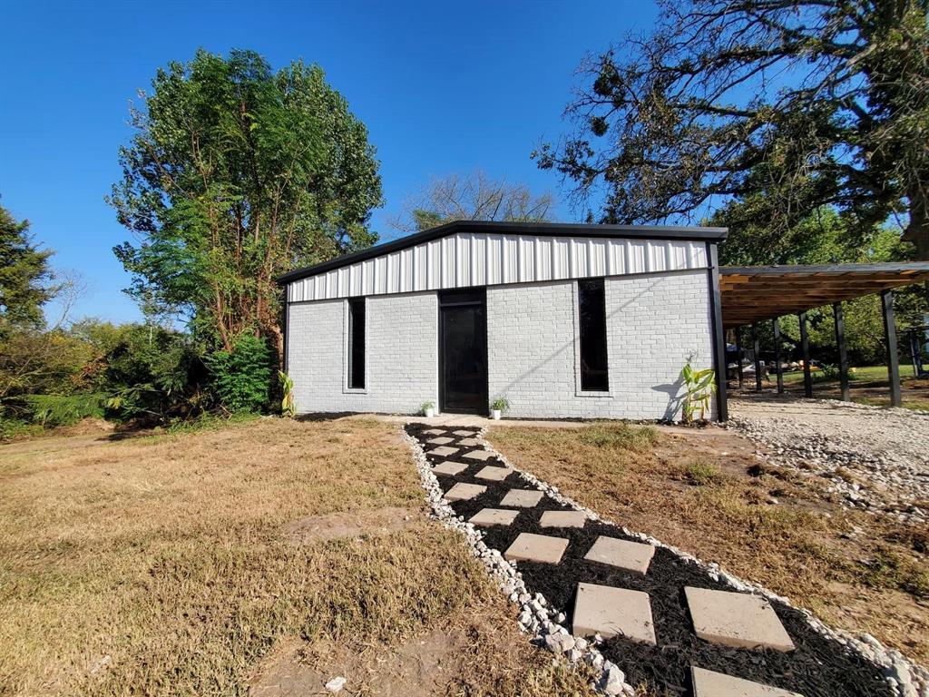 1729 County Road 4430  Winnsboro, Texas 75494 - Acquisto Real Estate best frisco realtor Amy Gasperini 1031 exchange expert