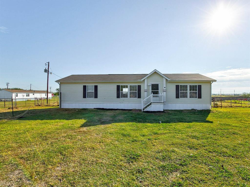 6336 County Road 912  Godley, Texas 76044 - Acquisto Real Estate best frisco realtor Amy Gasperini 1031 exchange expert