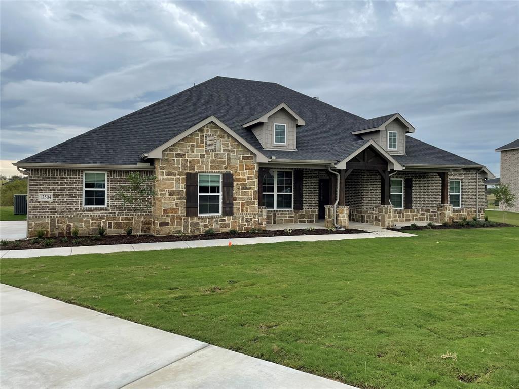 13504 Summer Moon  Trail, Ponder, Texas 76259 - Acquisto Real Estate best frisco realtor Amy Gasperini 1031 exchange expert