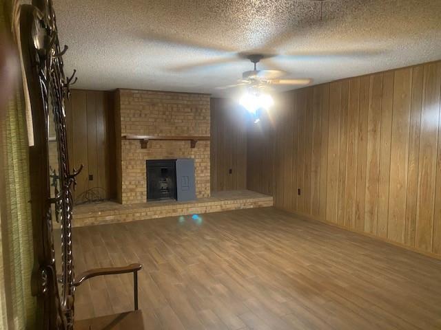 889 Lcr 463  Mexia, Texas 76667 - Acquisto Real Estate best frisco realtor Amy Gasperini 1031 exchange expert