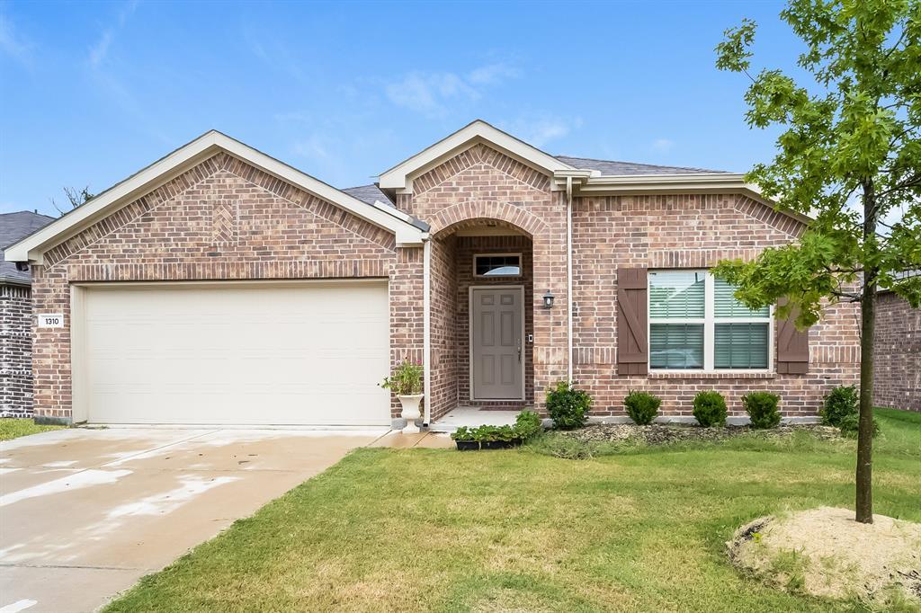 1310 Acmite  Avenue, Cross Roads, Texas 76227 - Acquisto Real Estate best frisco realtor Amy Gasperini 1031 exchange expert