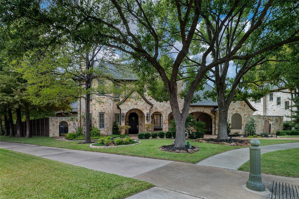 6644 Whispering Woods  Court, Plano, Texas 75024 - Acquisto Real Estate best frisco realtor Amy Gasperini 1031 exchange expert