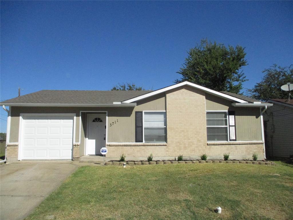 3711 Mclarty  Drive, Dallas, Texas 75241 - Acquisto Real Estate best frisco realtor Amy Gasperini 1031 exchange expert