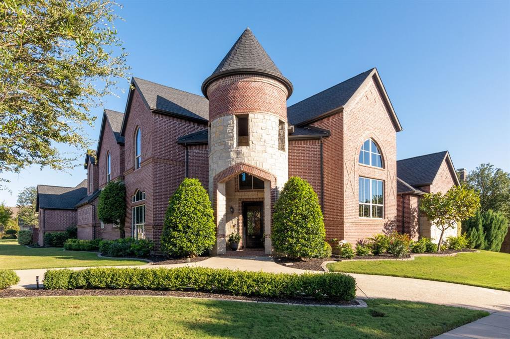 2404 Poplar  Court, Keller, Texas 76262 - Acquisto Real Estate best frisco realtor Amy Gasperini 1031 exchange expert