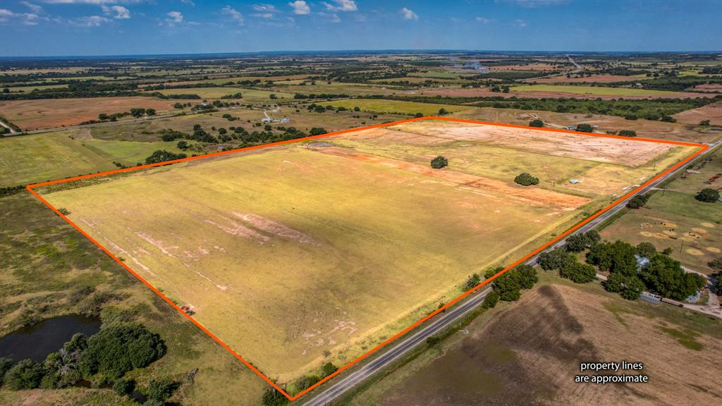 9999 County Road 487  May, Texas 76857 - Acquisto Real Estate best frisco realtor Amy Gasperini 1031 exchange expert