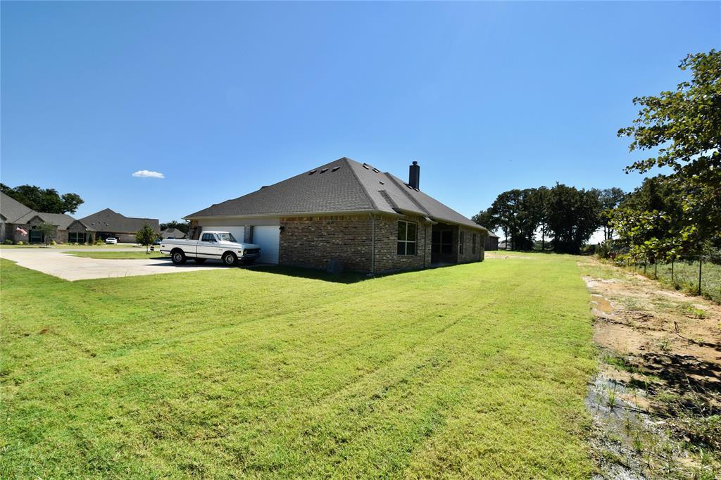 104 SPANISH OAKS  Drive, Krugerville, Texas 76227 - Acquisto Real Estate best frisco realtor Amy Gasperini 1031 exchange expert