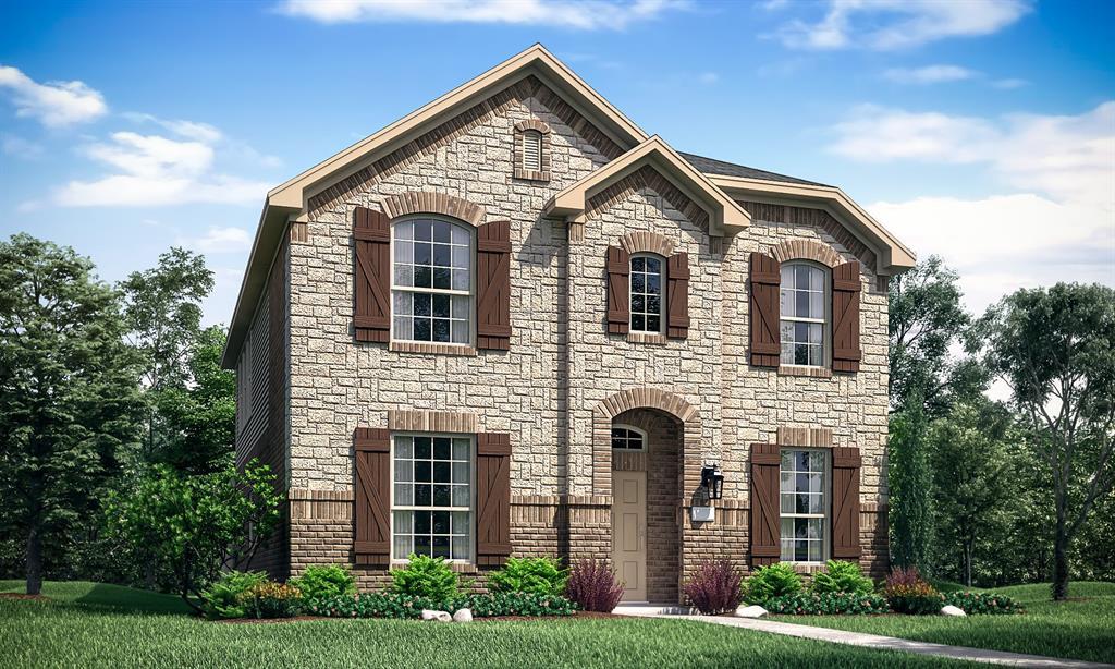 2344 Astapor  Drive, Little Elm, Texas 75068 - Acquisto Real Estate best frisco realtor Amy Gasperini 1031 exchange expert