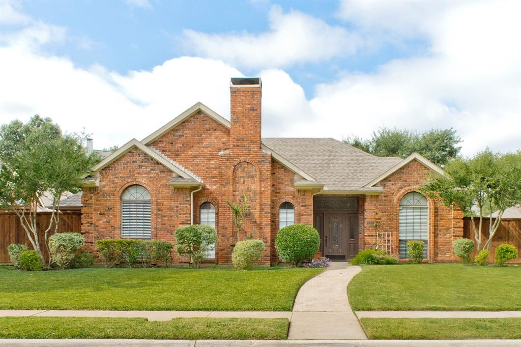 123 Winding Hollow  Lane, Coppell, Texas 75019 - Acquisto Real Estate best frisco realtor Amy Gasperini 1031 exchange expert