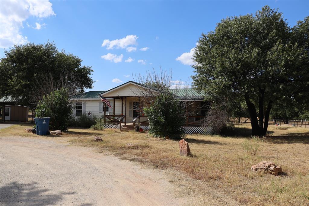 2120 Private Road 342  Hawley, Texas 79525 - Acquisto Real Estate best frisco realtor Amy Gasperini 1031 exchange expert