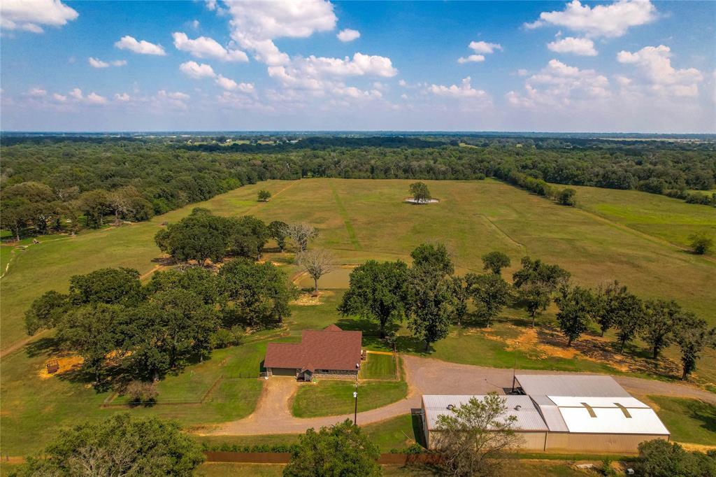 3615 County Road Nw 1018  Mount Vernon, Texas 75457 - Acquisto Real Estate best frisco realtor Amy Gasperini 1031 exchange expert