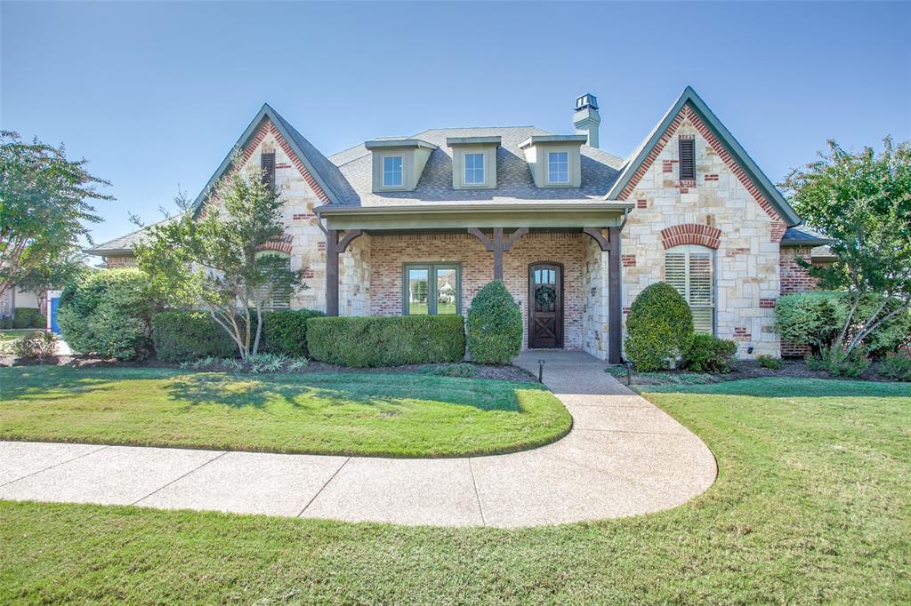 423 Wyndemere  Boulevard, Heath, Texas 75032 - Acquisto Real Estate best frisco realtor Amy Gasperini 1031 exchange expert