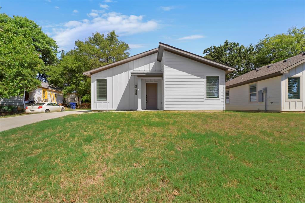 719 Maple  Row, Denison, Texas 75021 - Acquisto Real Estate best frisco realtor Amy Gasperini 1031 exchange expert