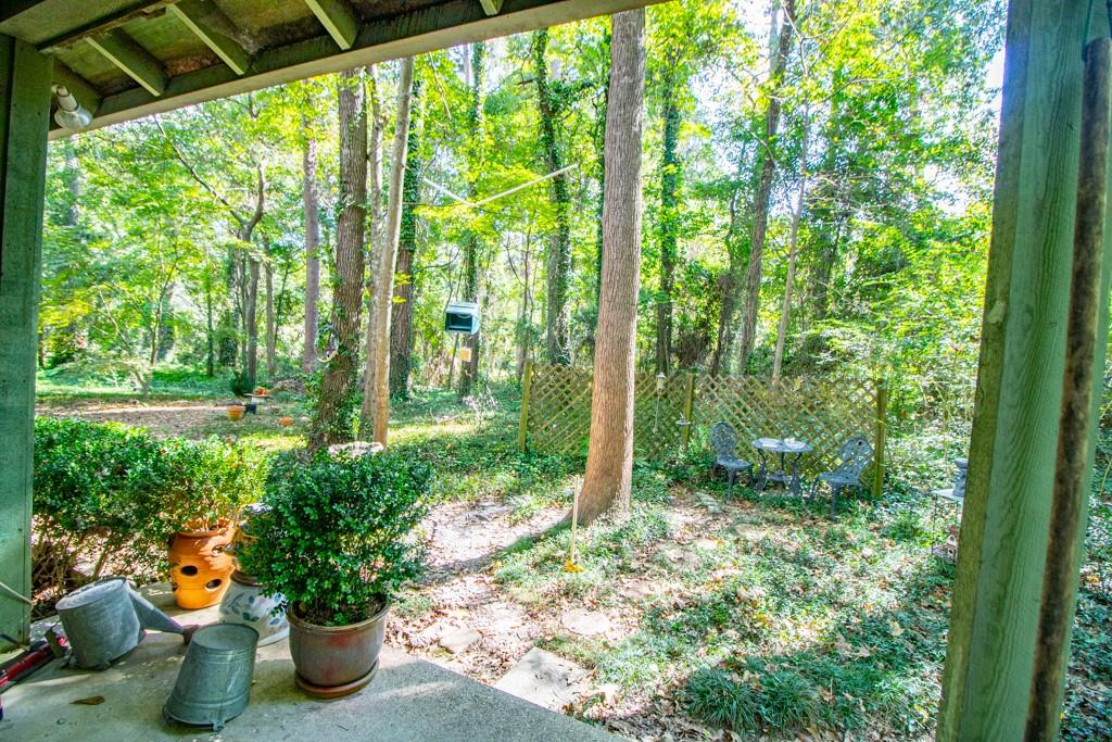 1608 Pineview  Lane, Hideaway, Texas 75771 - Acquisto Real Estate best frisco realtor Amy Gasperini 1031 exchange expert