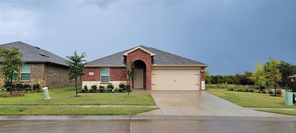 916 Roland  Drive, Fate, Texas 75189 - Acquisto Real Estate best frisco realtor Amy Gasperini 1031 exchange expert