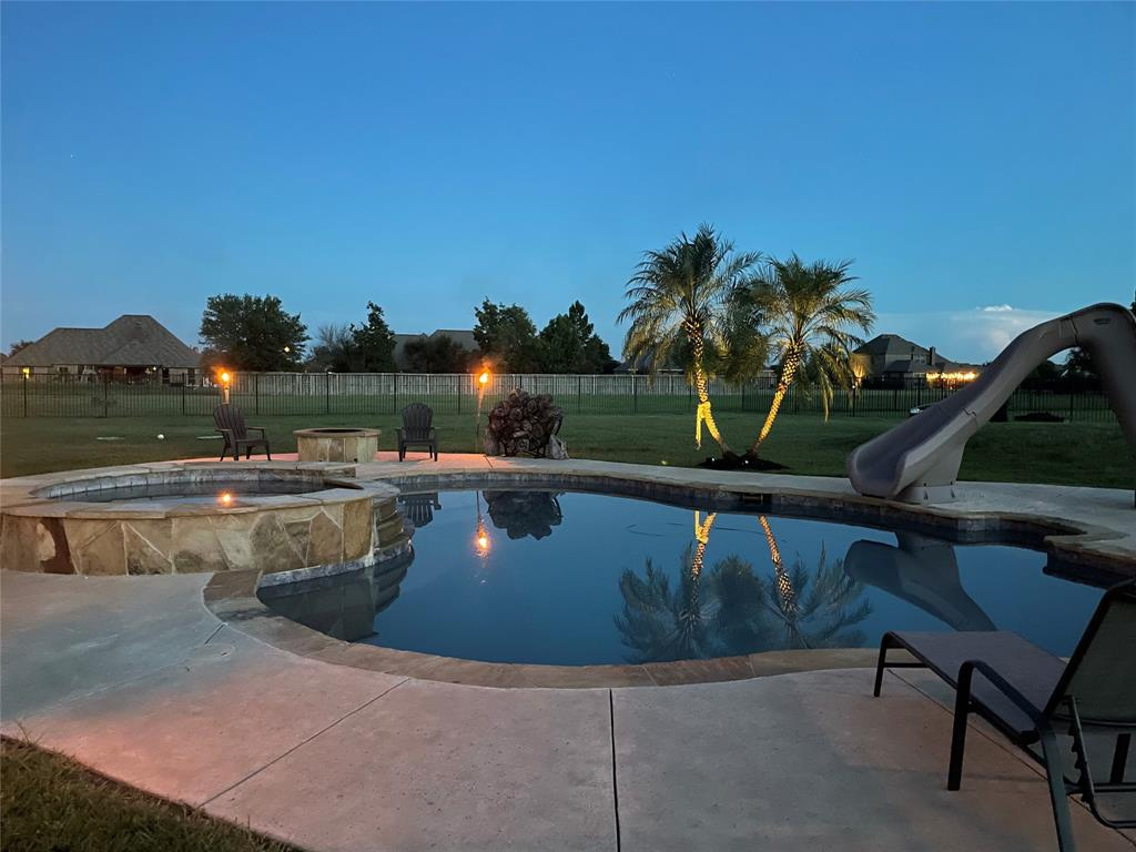 17044 Darby  Drive, Talty, Texas 75126 - Acquisto Real Estate best frisco realtor Amy Gasperini 1031 exchange expert