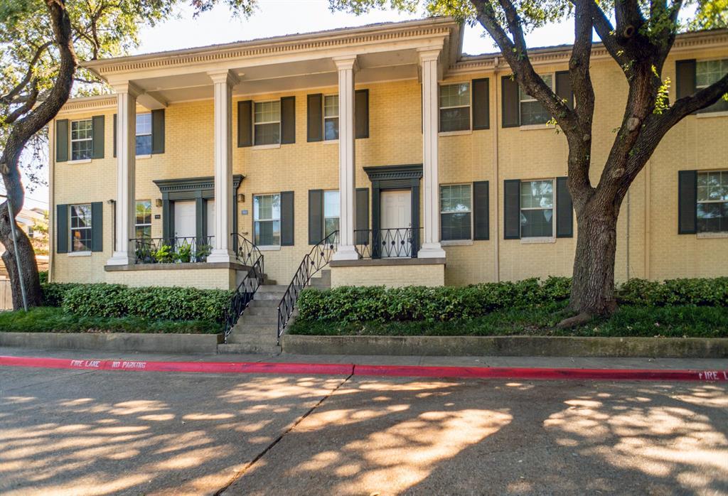 2822 Minert  Street, Dallas, Texas 75219 - Acquisto Real Estate best frisco realtor Amy Gasperini 1031 exchange expert