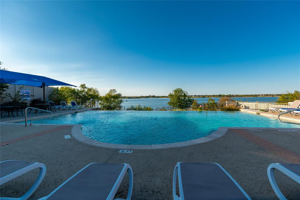 4016 Malone  Avenue, The Colony, Texas 75056 - Acquisto Real Estate best frisco realtor Amy Gasperini 1031 exchange expert
