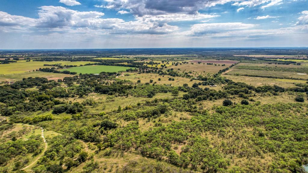 TBD CR 349  Gorman, Texas 76454 - Acquisto Real Estate best frisco realtor Amy Gasperini 1031 exchange expert