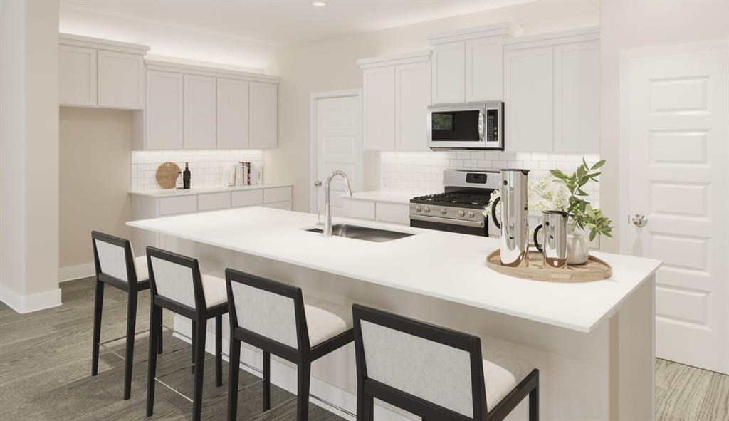 2332 Rocky Mountain  Drive, Royse City, Texas 75189 - Acquisto Real Estate best frisco realtor Amy Gasperini 1031 exchange expert