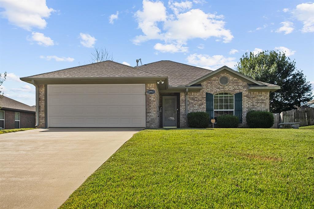 20911 Bluegrass  Circle, Flint, Texas 75762 - Acquisto Real Estate best frisco realtor Amy Gasperini 1031 exchange expert