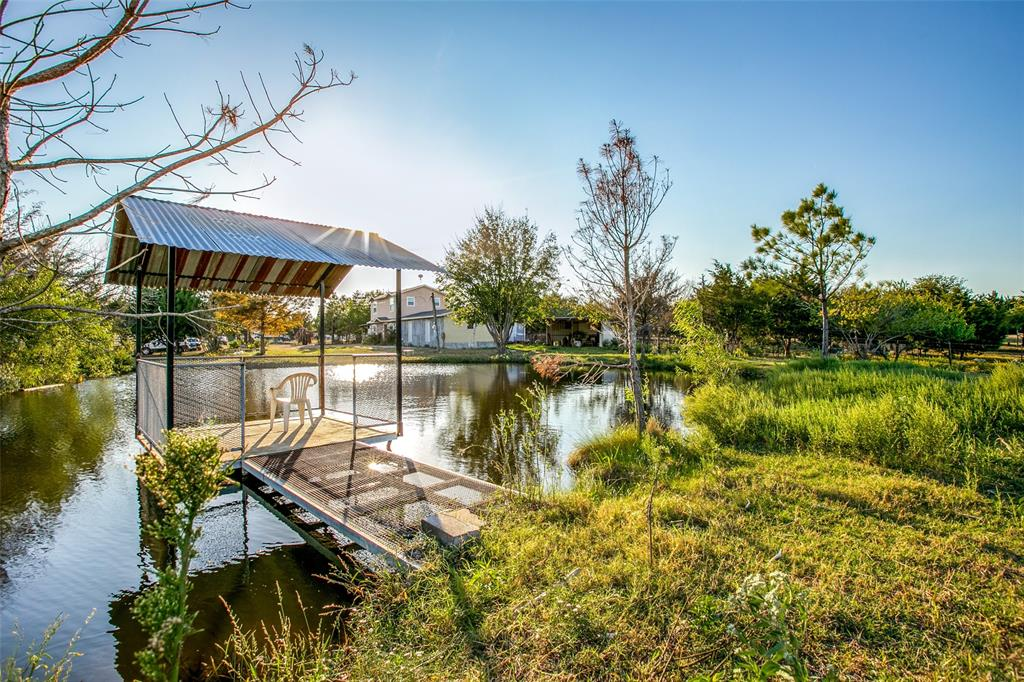 11066 PR 0190D  Rice, Texas 75155 - Acquisto Real Estate best frisco realtor Amy Gasperini 1031 exchange expert
