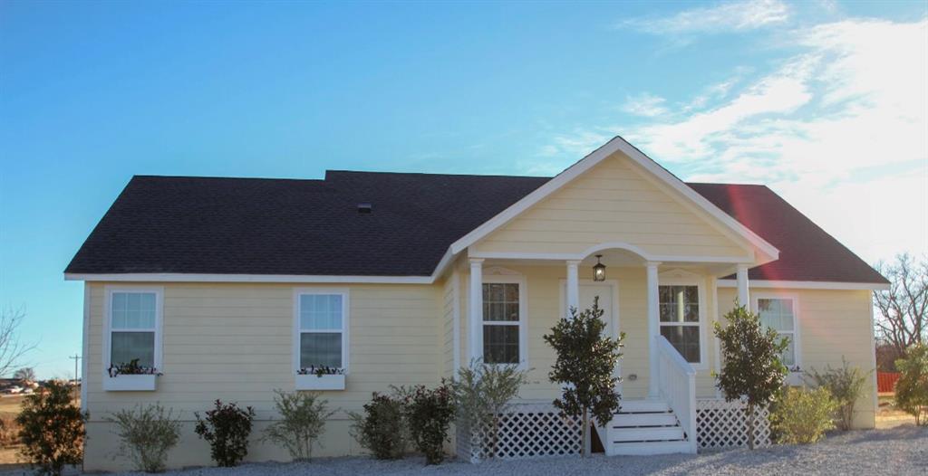 136 Quail  Court, Bridgeport, Texas 76426 - Acquisto Real Estate best frisco realtor Amy Gasperini 1031 exchange expert