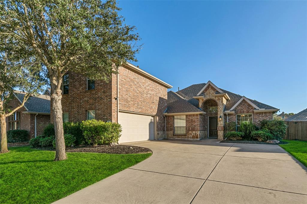 1618 Nestledown  Drive, Allen, Texas 75002 - Acquisto Real Estate best frisco realtor Amy Gasperini 1031 exchange expert