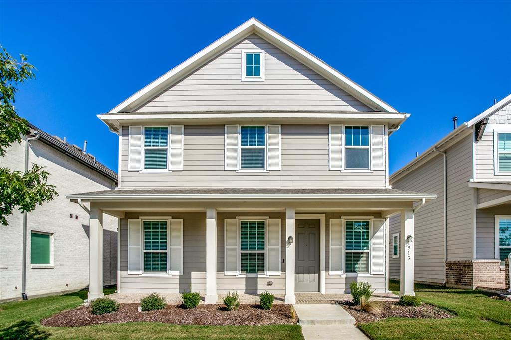 913 Market  Square, Northlake, Texas 76247 - Acquisto Real Estate best frisco realtor Amy Gasperini 1031 exchange expert