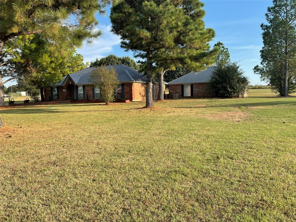 264 Private Road 3425  Bridgeport, Texas 76426 - Acquisto Real Estate best frisco realtor Amy Gasperini 1031 exchange expert
