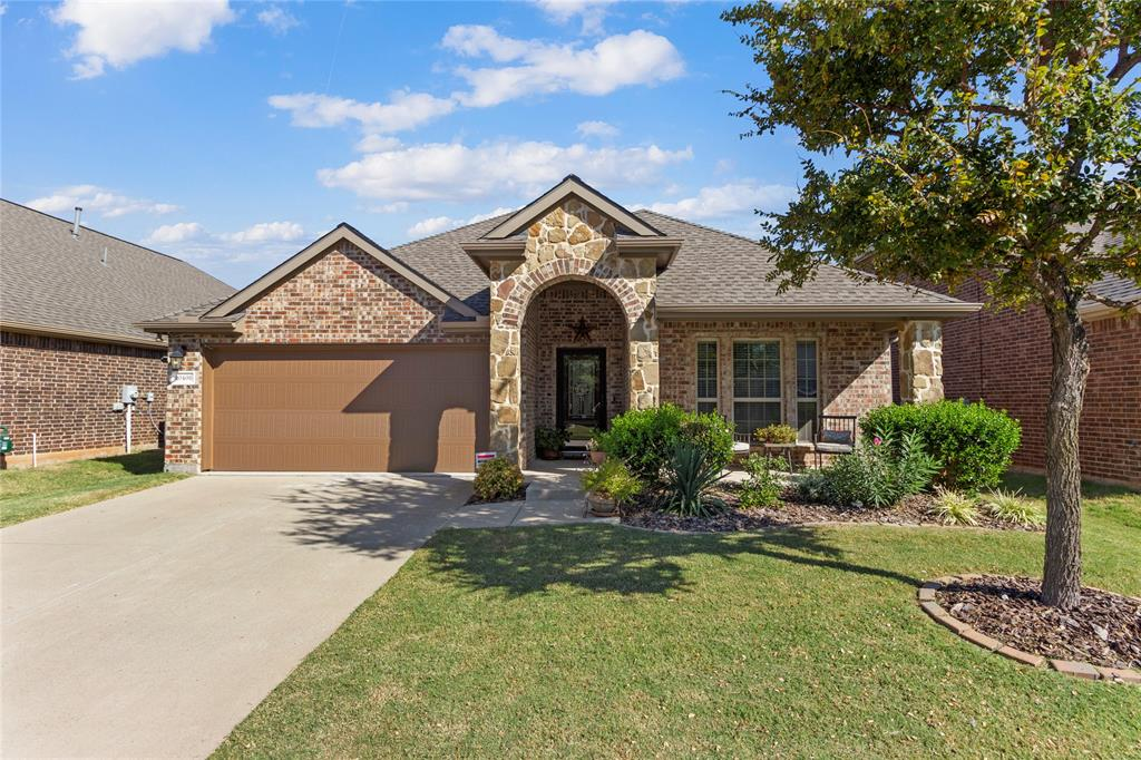 10408 Hidden Haven  Drive, McKinney, Texas 75072 - Acquisto Real Estate best frisco realtor Amy Gasperini 1031 exchange expert