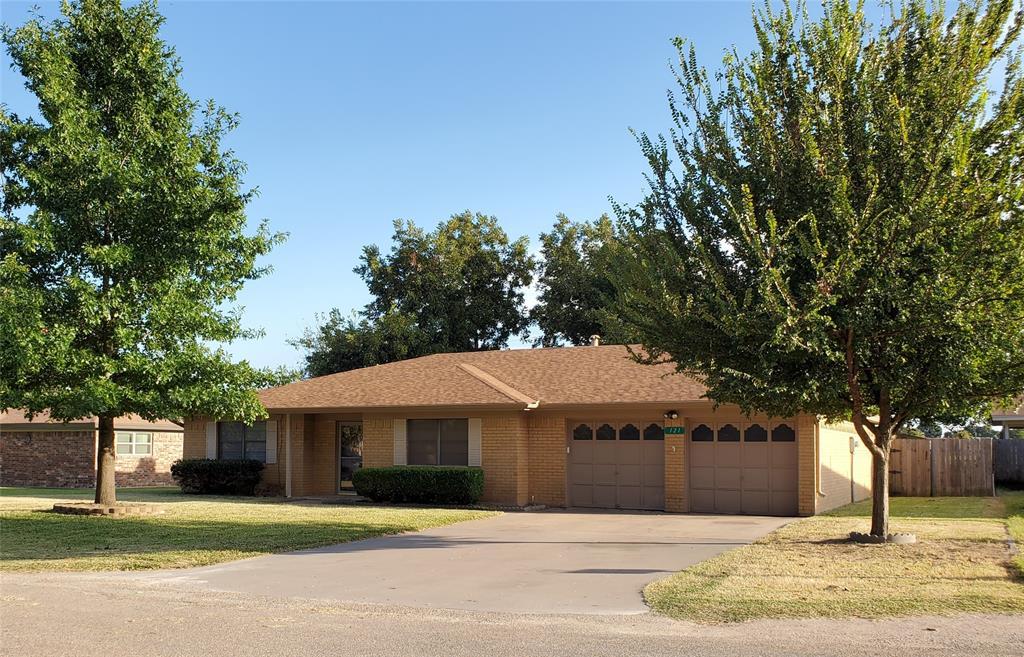 121 Century  Lane, Clyde, Texas 79510 - Acquisto Real Estate best frisco realtor Amy Gasperini 1031 exchange expert