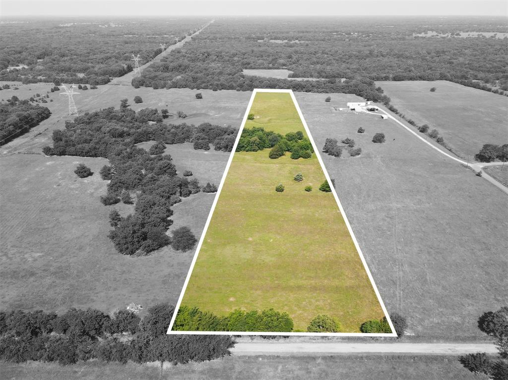 TBD County Road 3513  Dike, Texas 75437 - Acquisto Real Estate best frisco realtor Amy Gasperini 1031 exchange expert