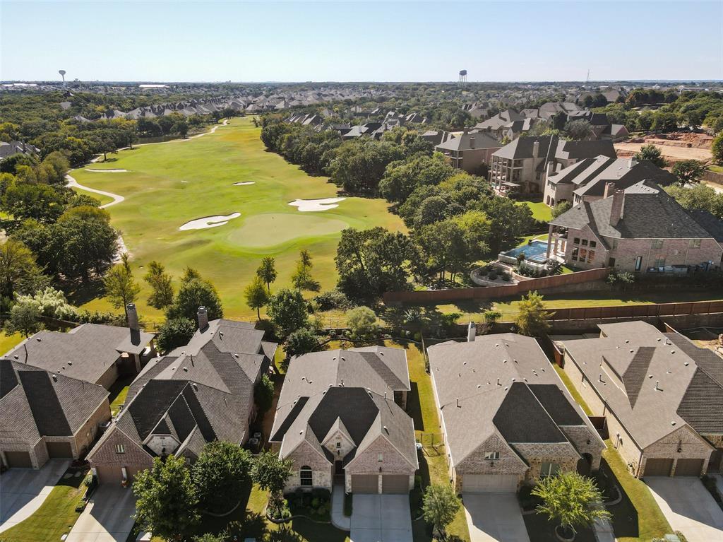 716 Petunia  Drive, Lantana, Texas 76226 - Acquisto Real Estate best frisco realtor Amy Gasperini 1031 exchange expert