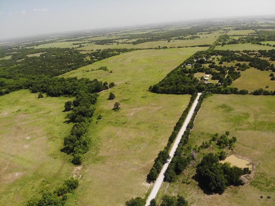 Lot 18A CR 1076  Celeste, Texas 75423 - Acquisto Real Estate best frisco realtor Amy Gasperini 1031 exchange expert