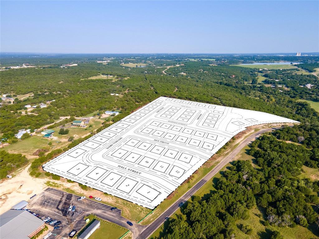 Lot 7 W Hall  Street, Glen Rose, Texas 76043 - Acquisto Real Estate best frisco realtor Amy Gasperini 1031 exchange expert