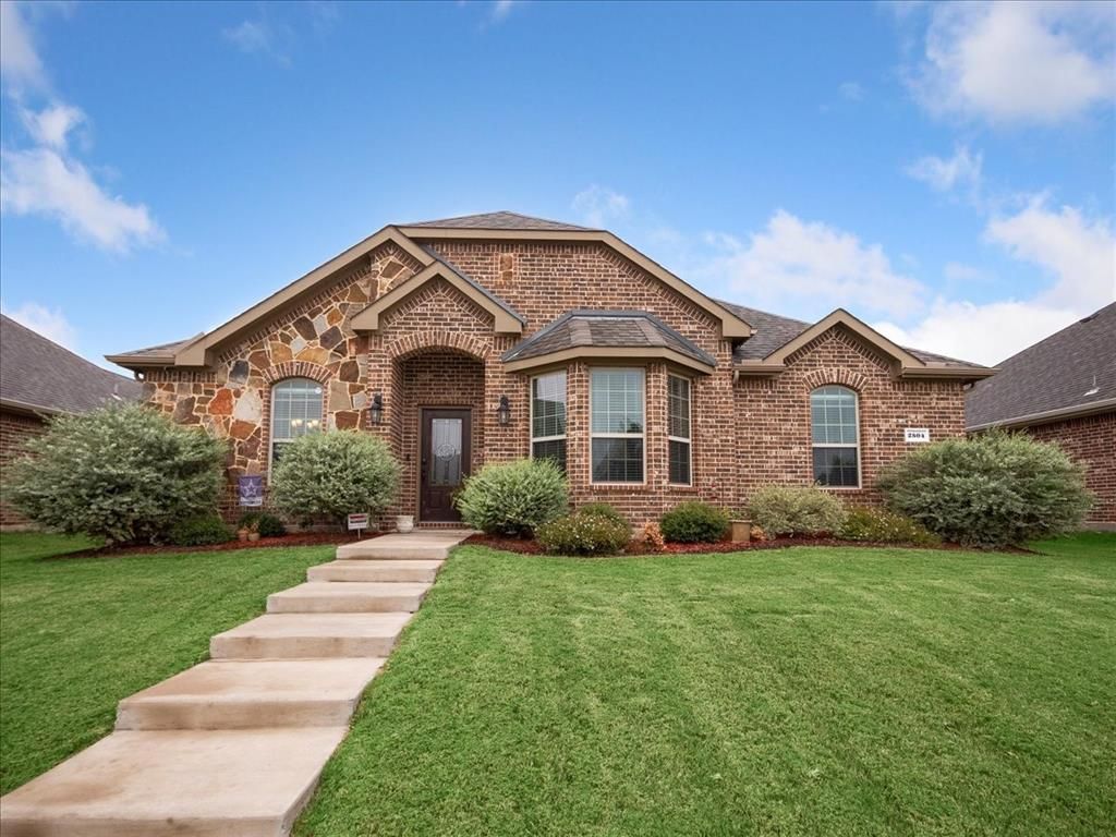 2504 Lakefield  Drive, Wylie, Texas 75098 - Acquisto Real Estate best frisco realtor Amy Gasperini 1031 exchange expert