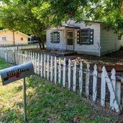 311 4th  Street, Clyde, Texas 79601 - Acquisto Real Estate best frisco realtor Amy Gasperini 1031 exchange expert