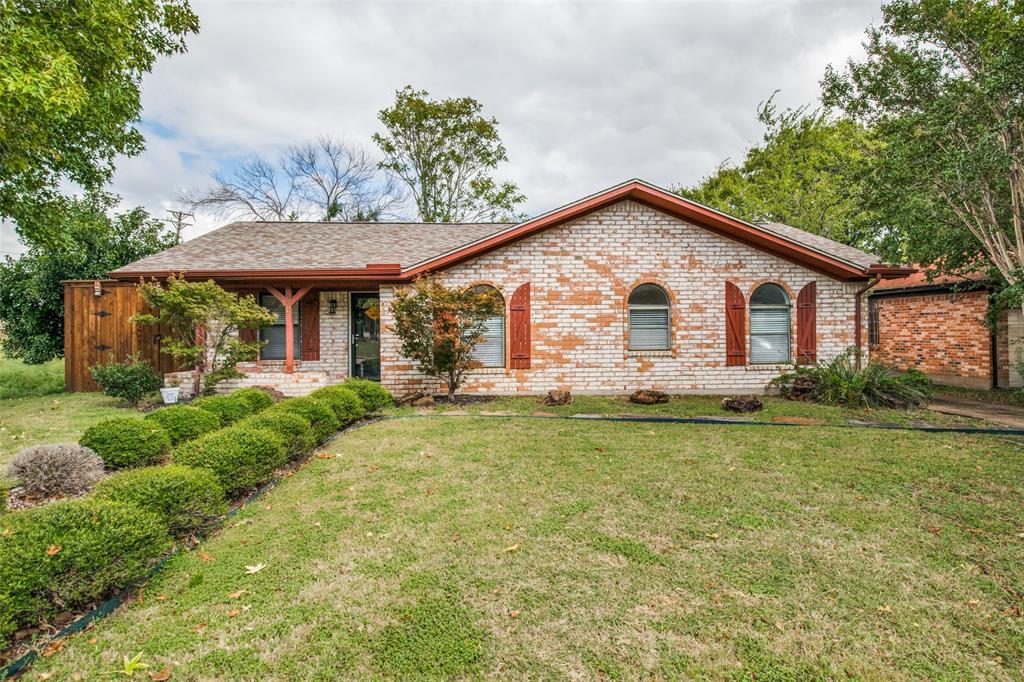 502 Ola  Lane, Allen, Texas 75013 - Acquisto Real Estate best frisco realtor Amy Gasperini 1031 exchange expert