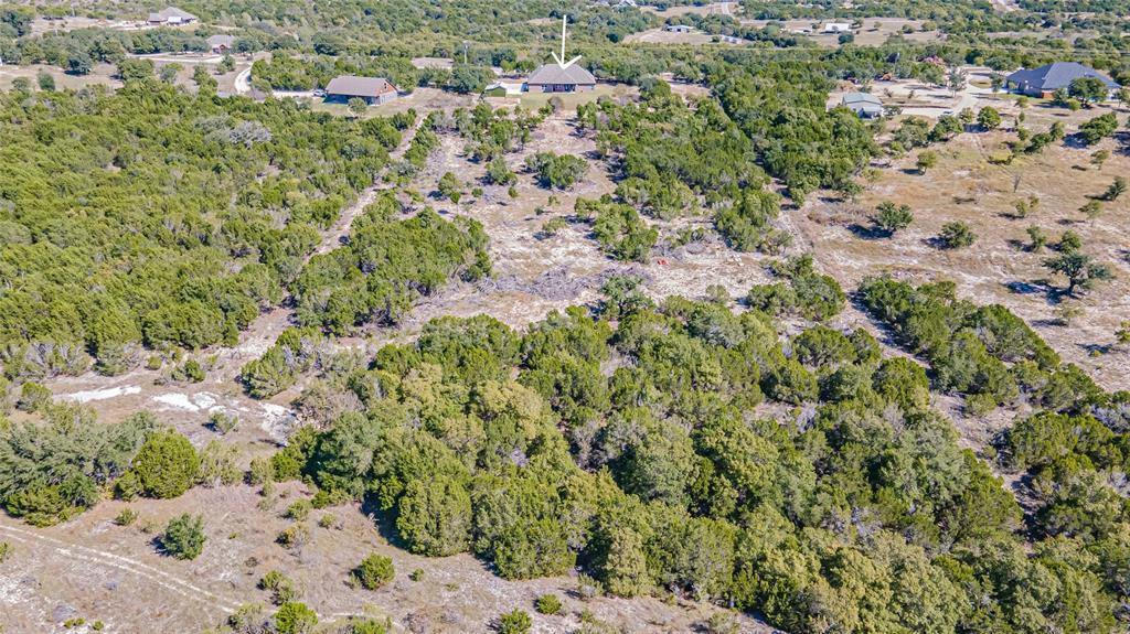 820 Peninsula  Drive, Bluff Dale, Texas 76433 - Acquisto Real Estate best frisco realtor Amy Gasperini 1031 exchange expert