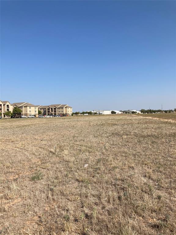 6194 Ventura  Drive, Amarillo, Texas 79110 - Acquisto Real Estate best frisco realtor Amy Gasperini 1031 exchange expert