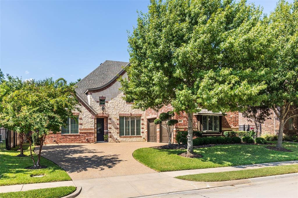 1129 Verona  Way, Keller, Texas 76248 - Acquisto Real Estate best frisco realtor Amy Gasperini 1031 exchange expert