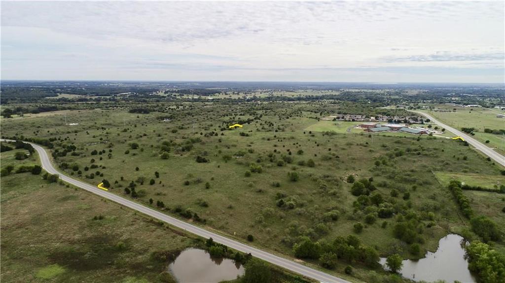 3440 Broadway  Street, Gainesville, Texas 76240 - Acquisto Real Estate best frisco realtor Amy Gasperini 1031 exchange expert