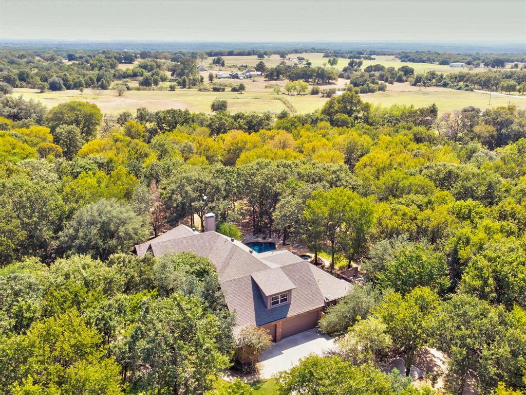1262 Black Hawk  Trail, Nemo, Texas 76070 - Acquisto Real Estate best frisco realtor Amy Gasperini 1031 exchange expert