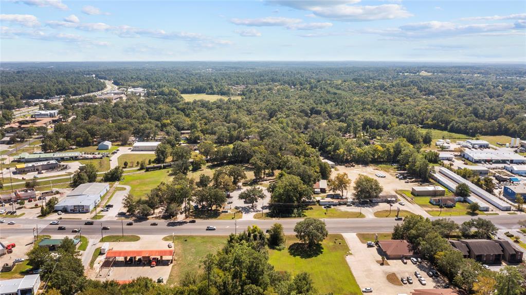 2301 Frank  Lufkin, Texas 75904 - Acquisto Real Estate best frisco realtor Amy Gasperini 1031 exchange expert