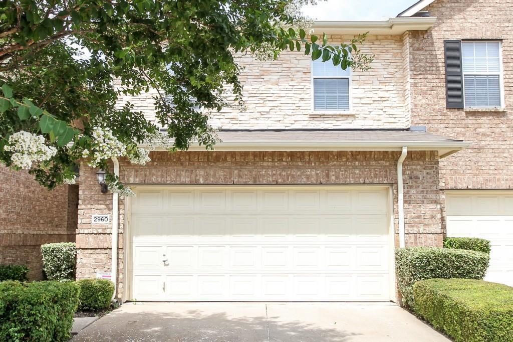 2960 Muirfield  Drive, Lewisville, Texas 75067 - Acquisto Real Estate best frisco realtor Amy Gasperini 1031 exchange expert